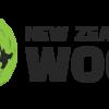 NZ_Wool_Horizontal_RGB_web_word