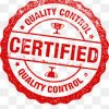 certified-stamp-picture-5a3ba111cbcfb9.2722194715138572978348